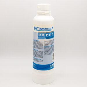 Bestmax Water Filter Cartridge