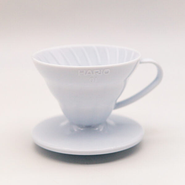 v60 1 cup