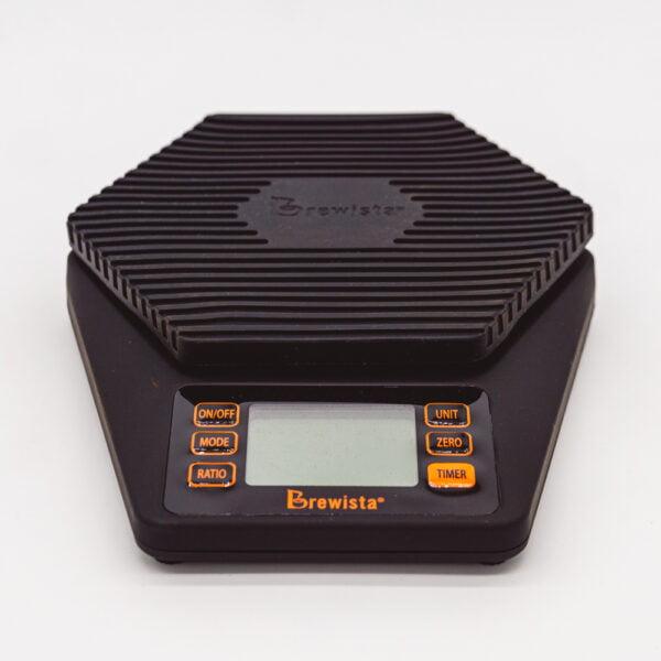 Brewista scales