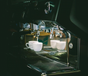 What does dialling in espresso mean? A how to guide to make espresso taste great.