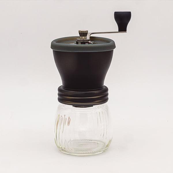 Hario-Skerton-Coffee-Grinder