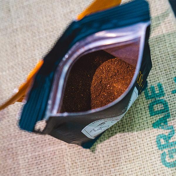Indian-Monsooned-Malabar-Coffee-for-Aeropress-1