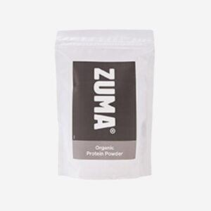 Zuma Protein Powder 200g