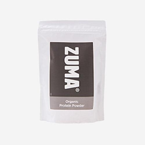 Zuma Protein Powder