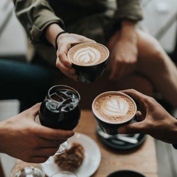 10 best ways to enjoy coffee
