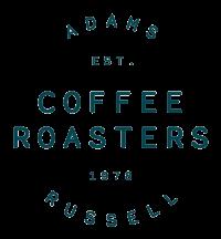 AR Coffee Beans Monogram 2