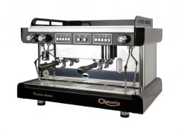 A+R- Coffee Machines