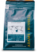 A+R-wholesale-coffee-bag