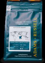 A+R-wholesale-coffee-bag