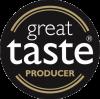 Award Winning UK Coffee Roasters