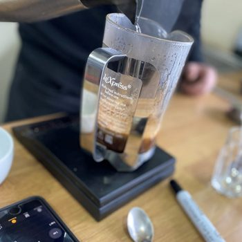 Barista-Training-Courses-in-the-North-West