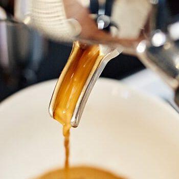 Best Coffee Sage Machine