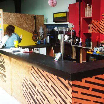 Coffee Shop Business Models Thumb2