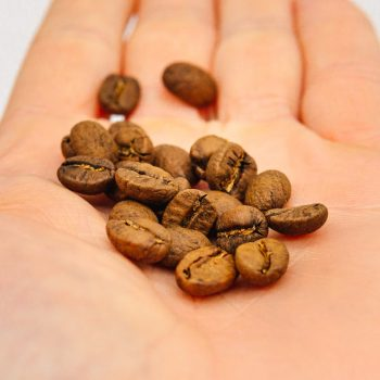 Best Coffee Beans Uk Which Should I Buy Which Are Stronger Light Or Dark