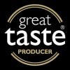 Great Taste-producer