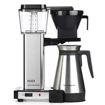 How to Make Coffee Best Filter Machine
