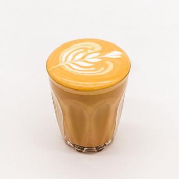 Make Coffee Shop Drinks Home