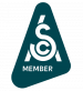 SCAE Accredited Training Provider