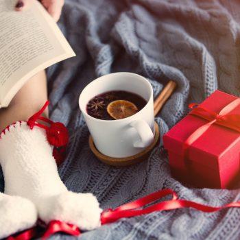 Tea Christmas Gifts UK