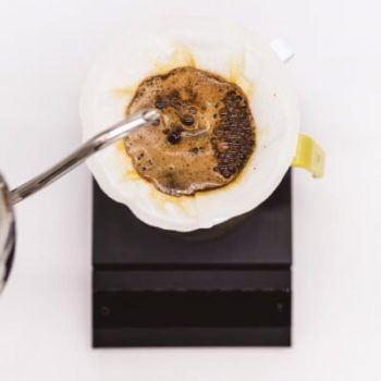 The-Best-Coffee-Brewing-Methods