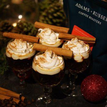christmas-hot-drink-coffee-recipe